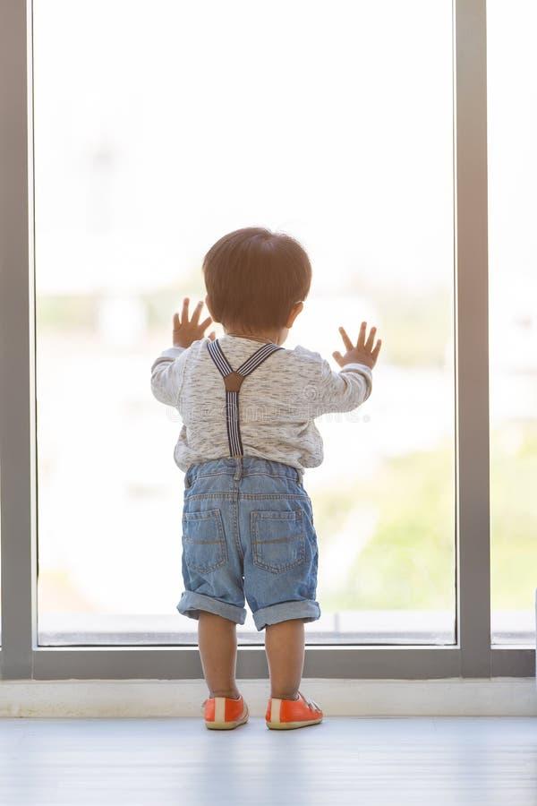 Free Asian Kid At Playroom Royalty Free Stock Photo - 139692545