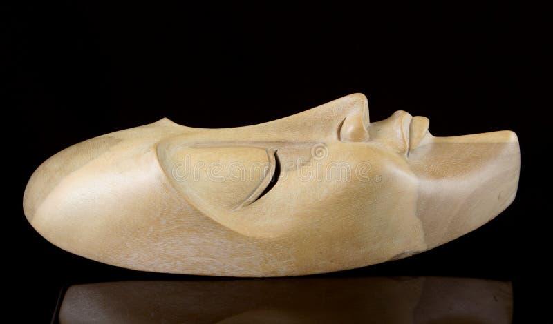 Asian Mask