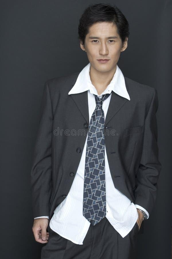Download Asian Model stock image. Image of work, korean, businessman - 101821