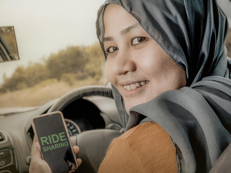 Ride Sharing Stock Images - Download 2,676 Royalty Free Photos-2502