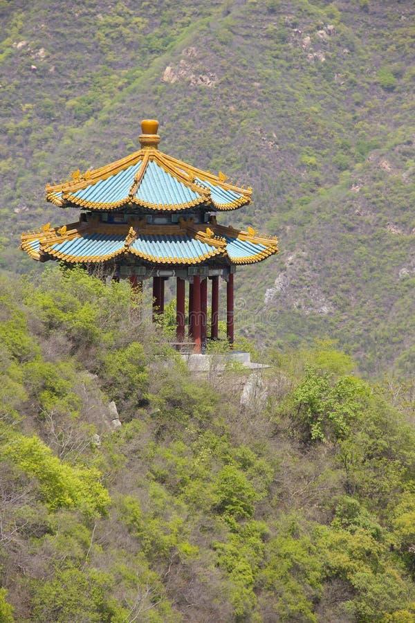 asian-pavilion-mountains-19829155 Palace Bubbles House Plans on donut house plans, 1969 house plans, big beautiful house plans, tiered house plans, foam house plans, square shaped house plans,