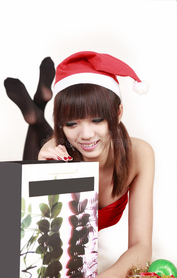santa asian girl personals L rubmaps features erotic massage parlor listings & honest reviews provided by real visitors in santa rosa ca sign up & earn free massage parlor vouchers.
