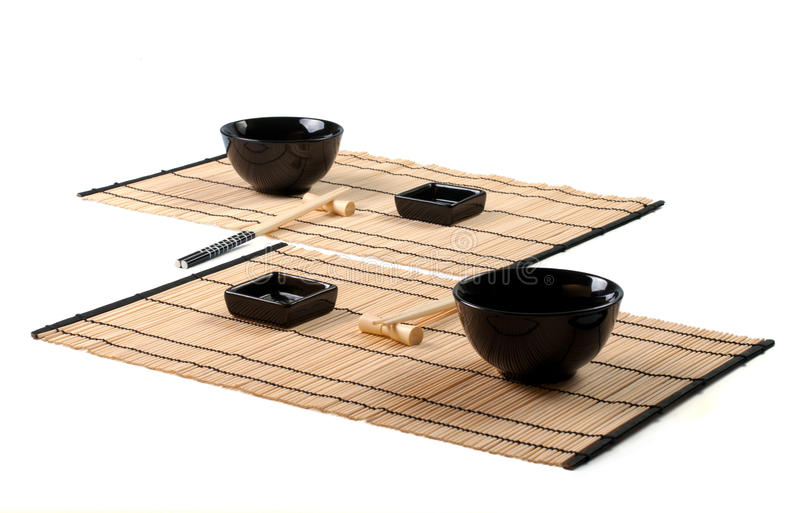 Download Asian table setting stock image. Image of place tableware - 28190337  sc 1 st  Dreamstime.com & Asian table setting stock image. Image of place tableware - 28190337