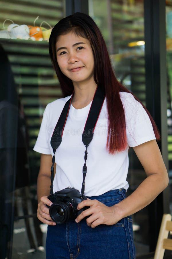 Asian Amateur Teens