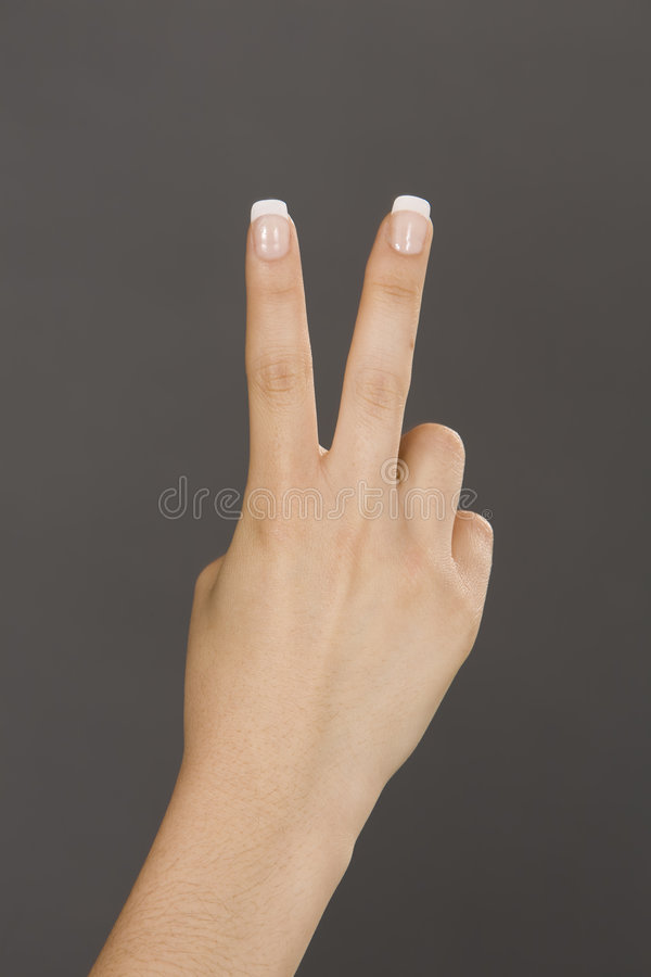 Download Asian Teenager stock photo. Image of finger, gesturing - 2205418
