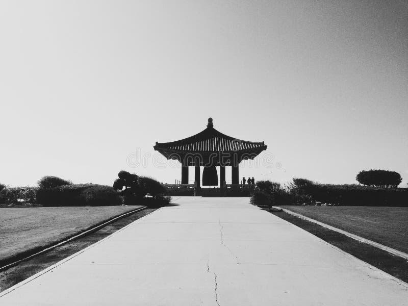 Asian Temple Free Public Domain Cc0 Image