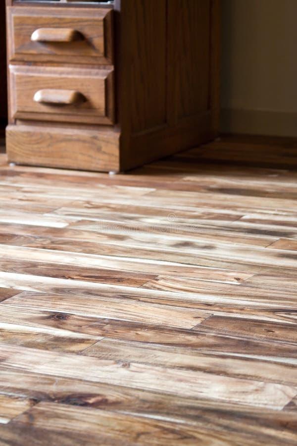Download Asian walnut floors stock image. Image of decor, furniture - 18858013