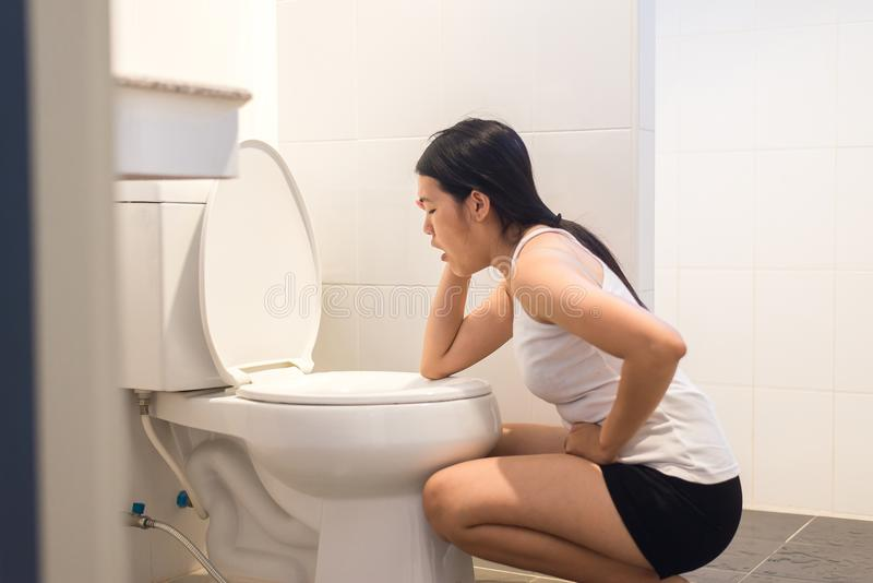 Tremendous Female Toilet Stock Images Download 10 662 Royalty Free Photos Pabps2019 Chair Design Images Pabps2019Com