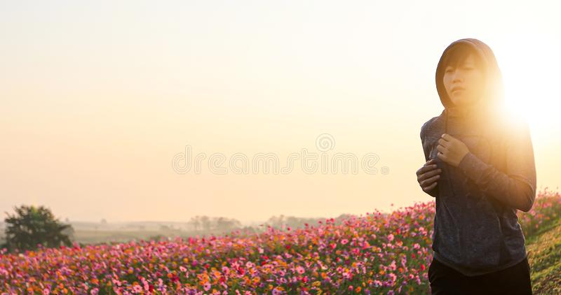 Athlete Man And Flower, Athletic Boy With Muscular Naked Body Holding Rose In Mouth -3836