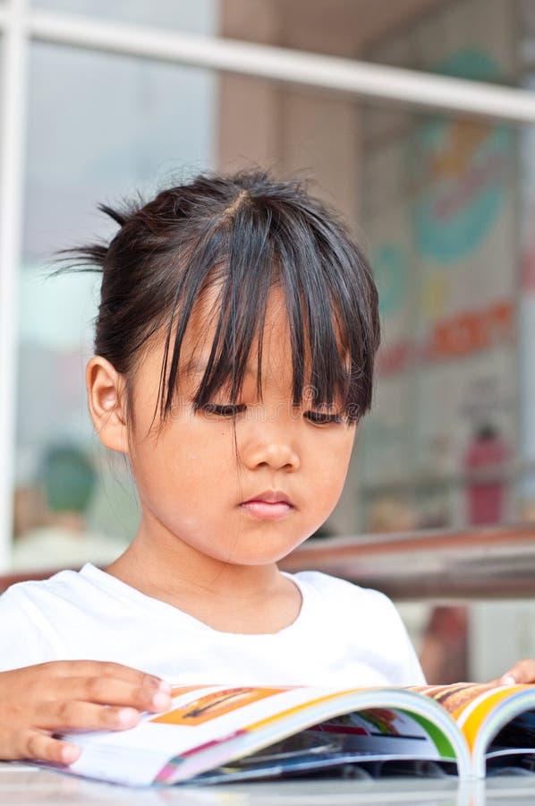 Asiatische Kinder stockfotos