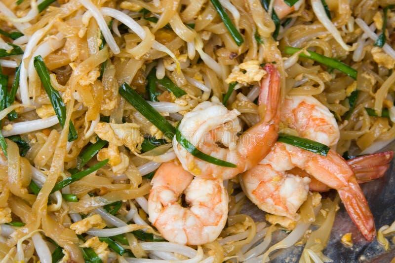 Asiatische Mahlzeit stockfotos