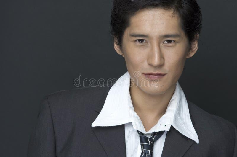Asiatisches Baumuster 2 lizenzfreie stockfotografie