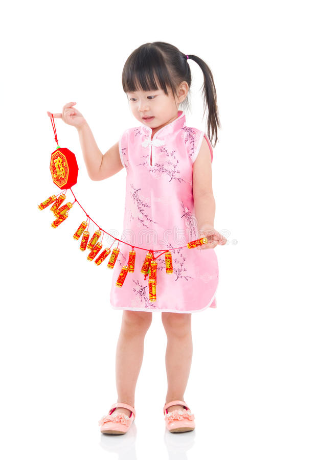 Asiatisches Kind stockfotos