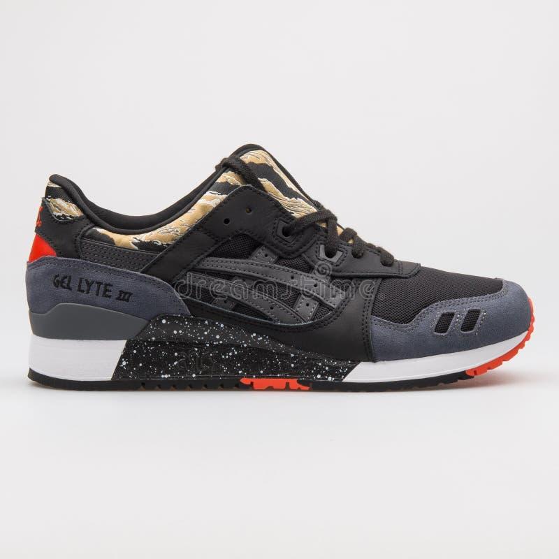 sneakers 37 asics