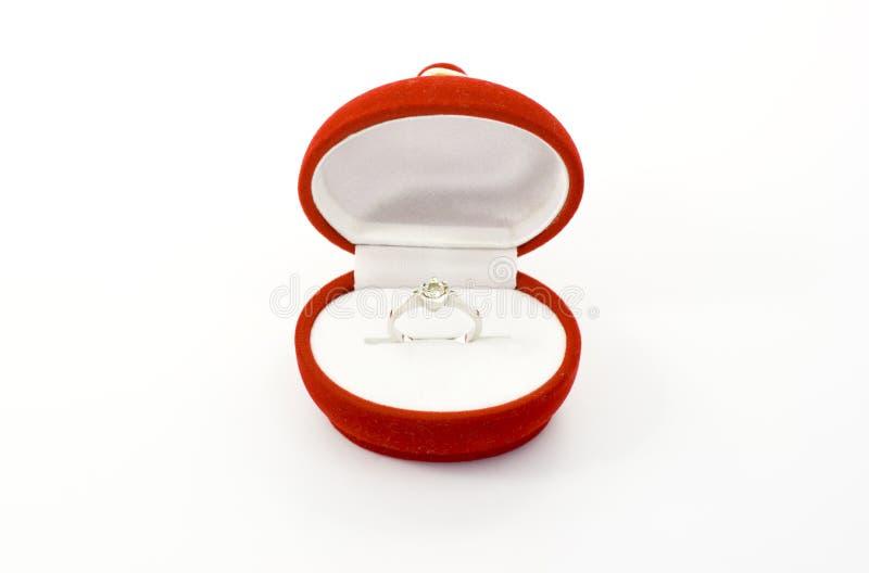 askcirkelbröllop royaltyfri fotografi