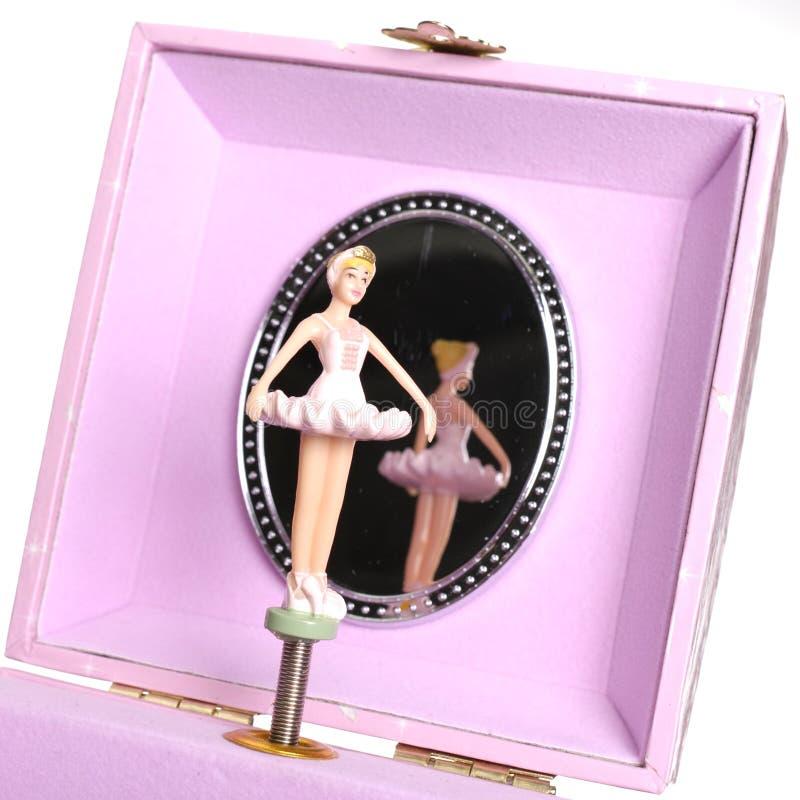askflickajewelery s arkivbild
