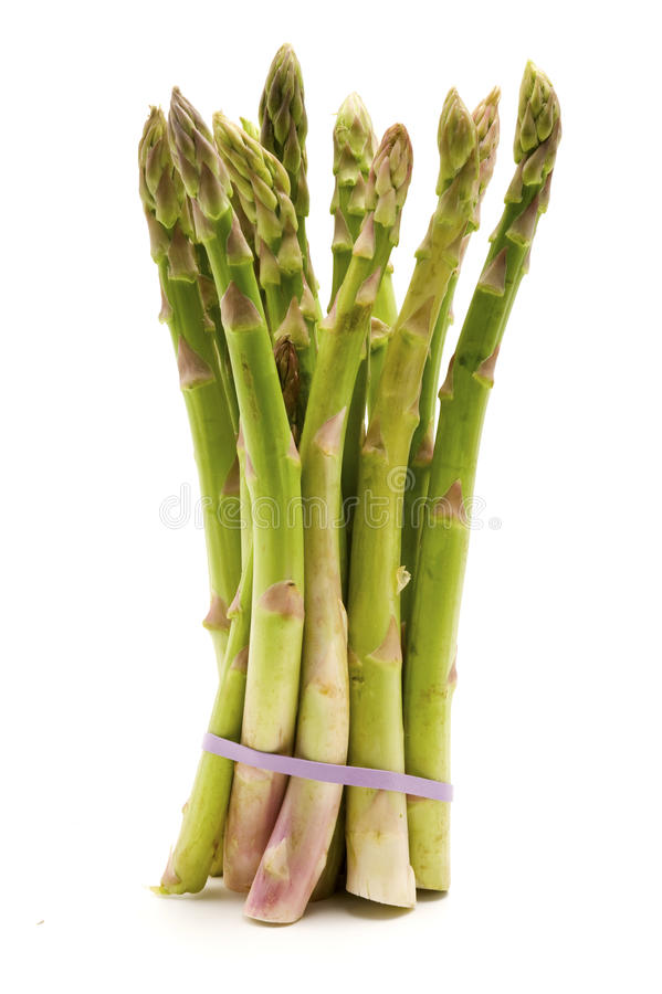 Download Asparagus Stock Photo - Image: 10280950