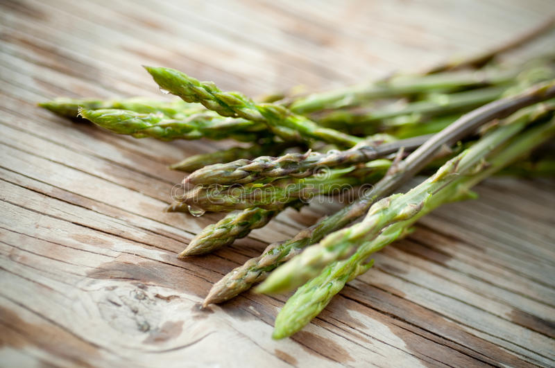Download Asparagus stock photo. Image of green, laying, nutrition - 14015902