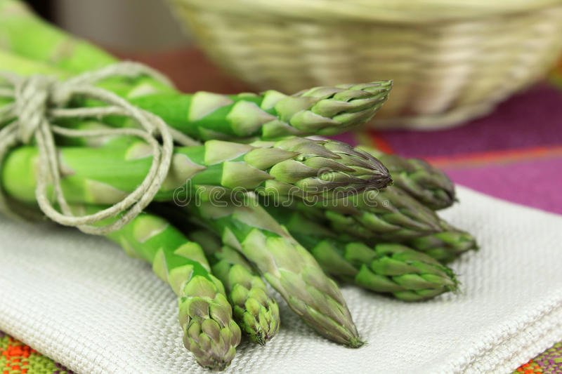 Download Asparagus stock photo. Image of health, green, asparagus - 23424380