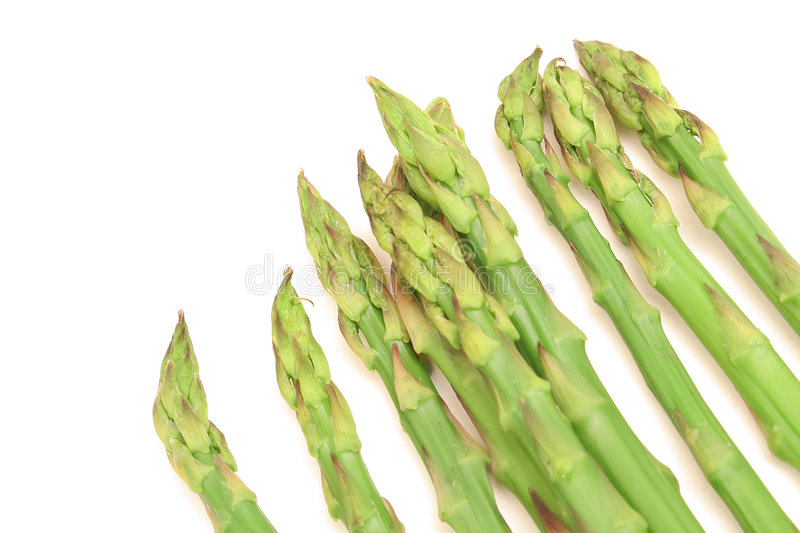 Download Asparagus angle stock image. Image of background, food - 2003623