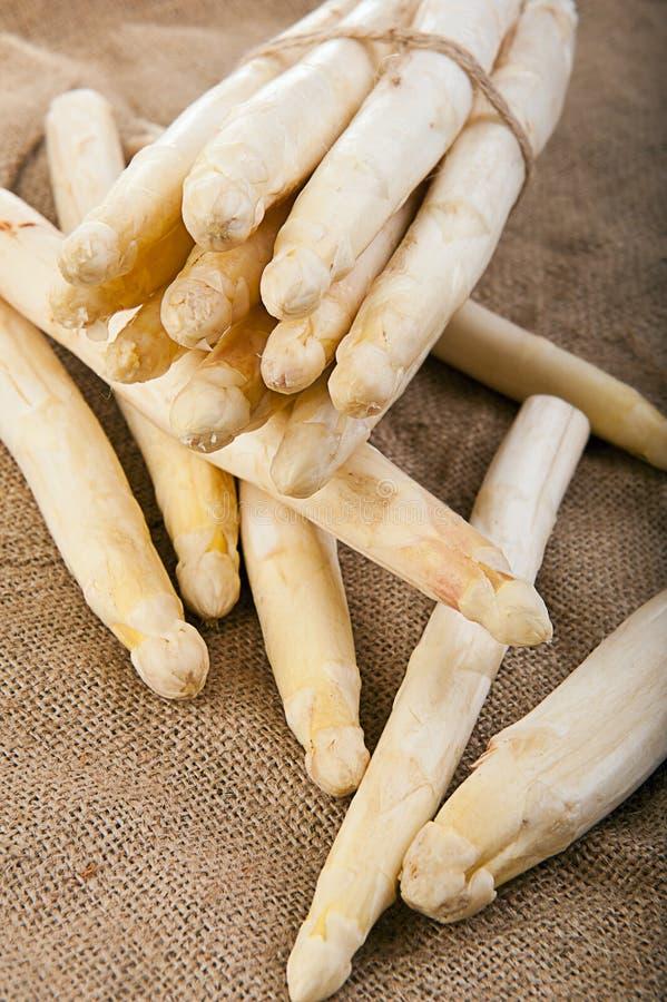 Download Asparagus Bundle Royalty Free Stock Images - Image: 24757919