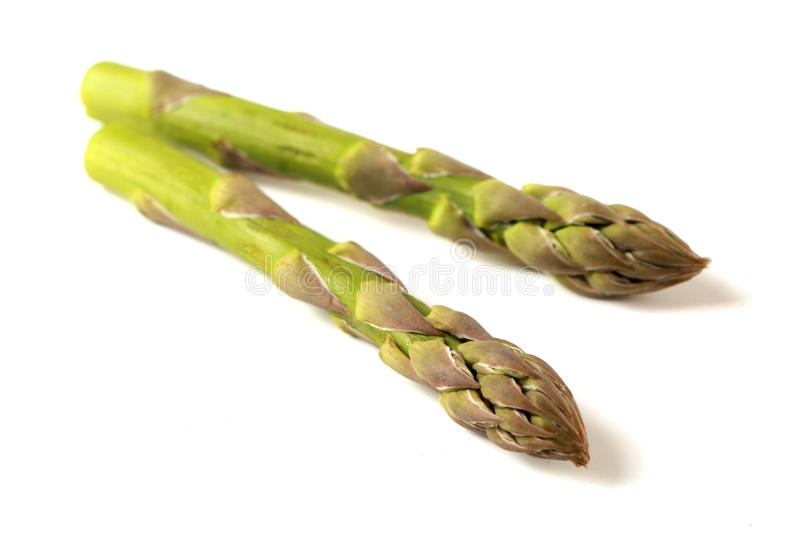 Download Asparagus stock image. Image of hotels, asparagus, background - 39515195