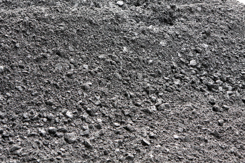 Download Asphalt stock image. Image of exterior, roadmap, rock - 17958509