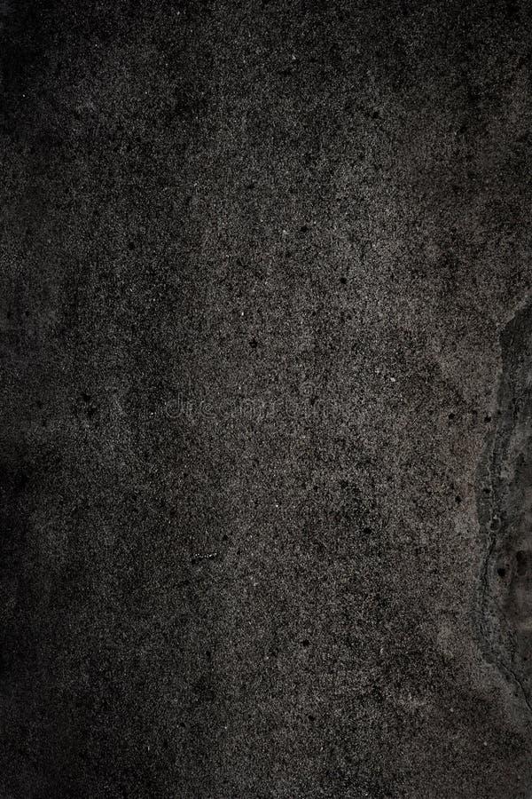 Asphalt background stock photography