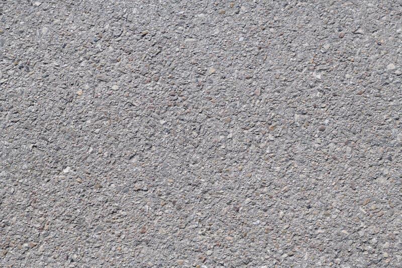 Asphalt background texture with some fine grain stock photos