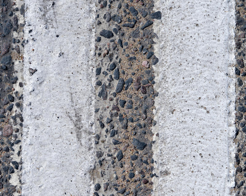 Asphalt background texture with some fine grain in it stock photos