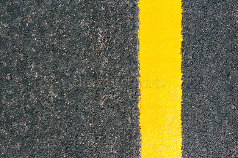 Asphalt background texture with some fine grain in it stock images