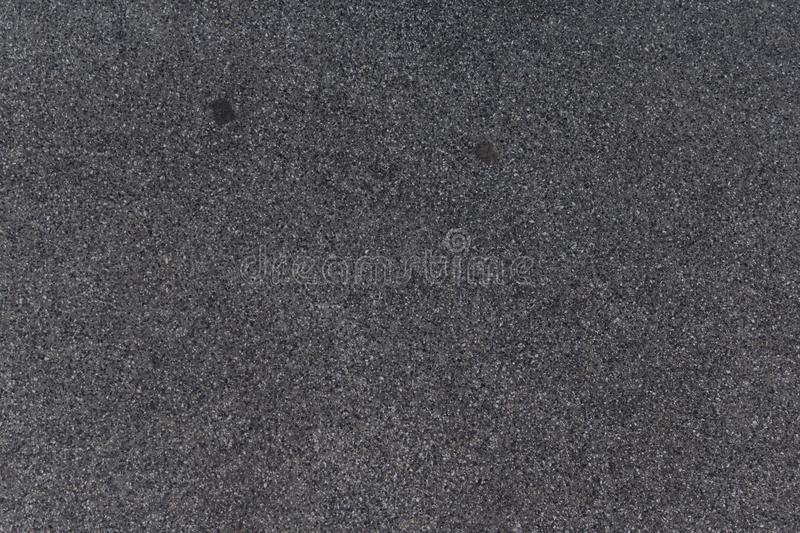 Asphalt concrete road texture background for retouch and editing work. Or 3d program texture royalty free stock photos