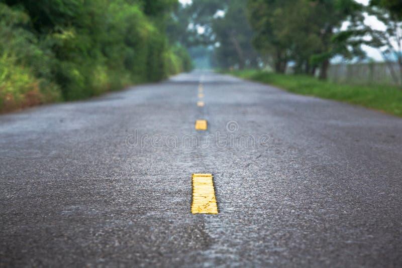 asphalt lizenzfreie stockfotos
