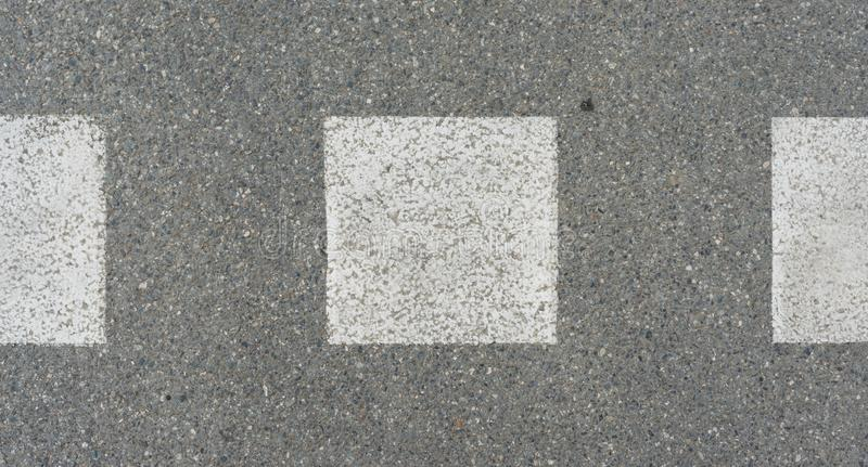 Asphalt road background Texture of the tarmac, top view. stock photos