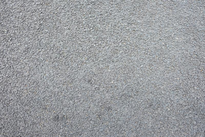Asphalt road surface of black street background royalty free stock photos