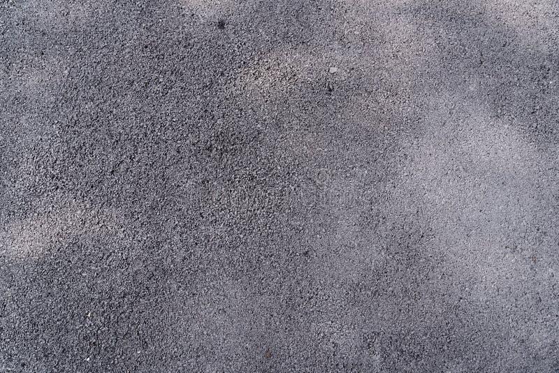 Asphalt street texture. Close up of Asphalt street texture and background stock image