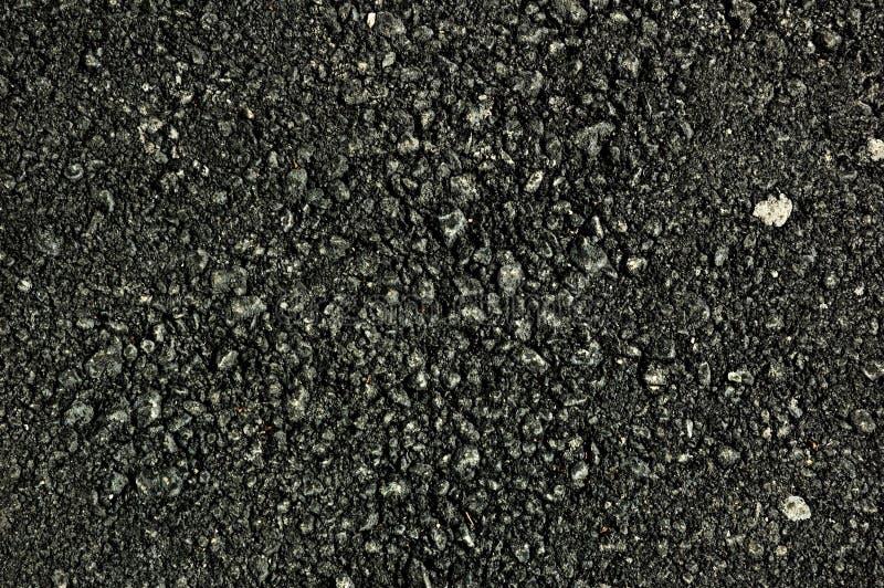 Asphalt tar tarmac texture. Asphalt tar tarmac (abstract bacground texture photo royalty free stock images