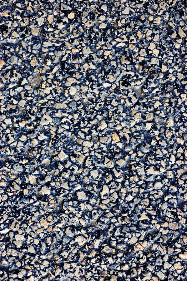 Download Asphalt Tarmac Texture Closeup Stock Image - Image: 7224271