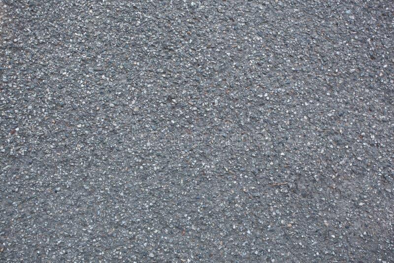 Download Asphalt texture stock image. Image of closeup, brick - 14857271