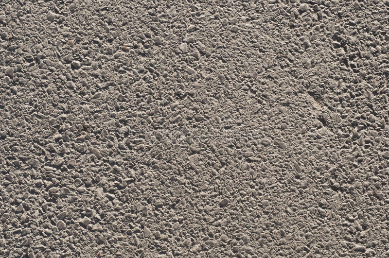 Download Asphalt texture stock photo. Image of outdoor, earth - 16741524