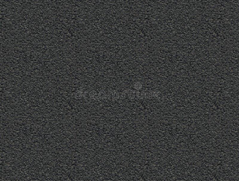 Asphalt texture. Black asphalt of a road