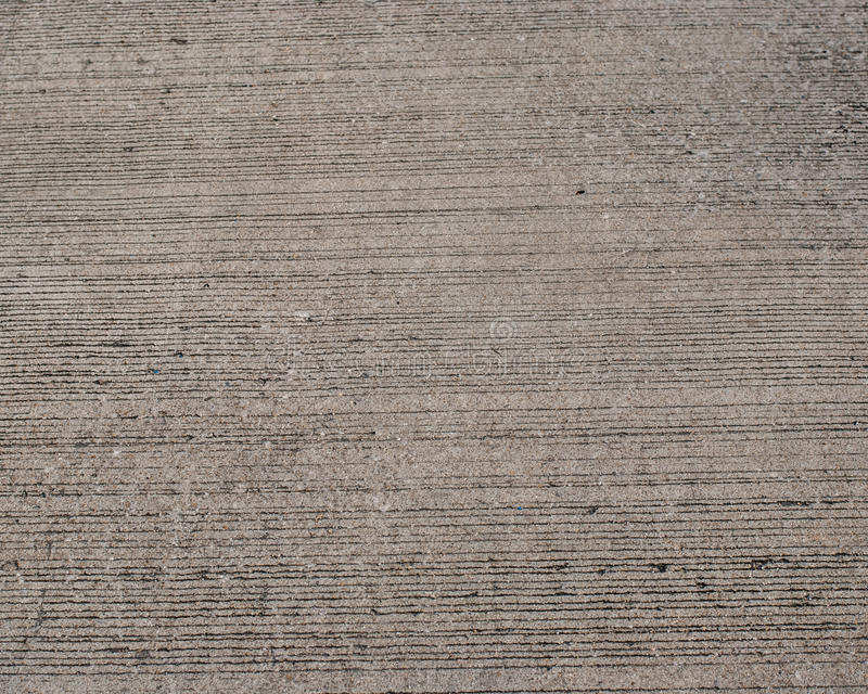 Asphalt Texture of Country Road royalty free stock image