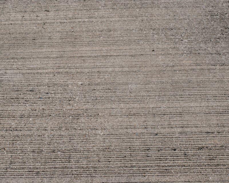 Asphalt Texture de route de campagne image libre de droits