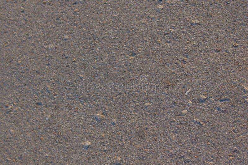 asphalte photos libres de droits