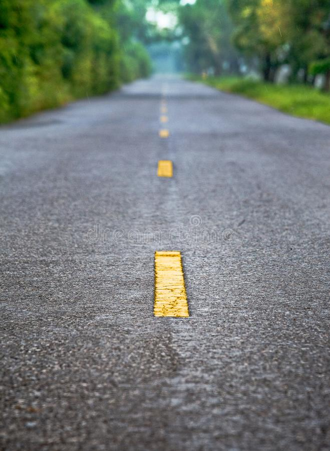 asphalte images stock