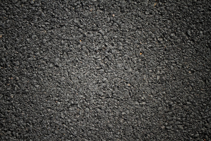 Asphaltstraßebeschaffenheit stockbild