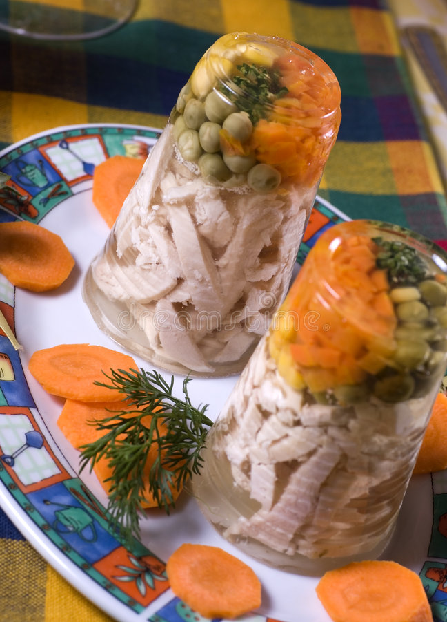 aspic stock photography