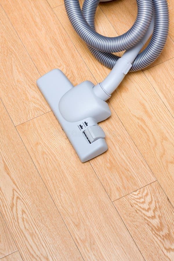 Download Aspirador imagen de archivo. Imagen de gris, housework - 15147301