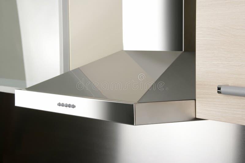 Download Aspirator stock image. Image of design, interior, decorative - 16903433