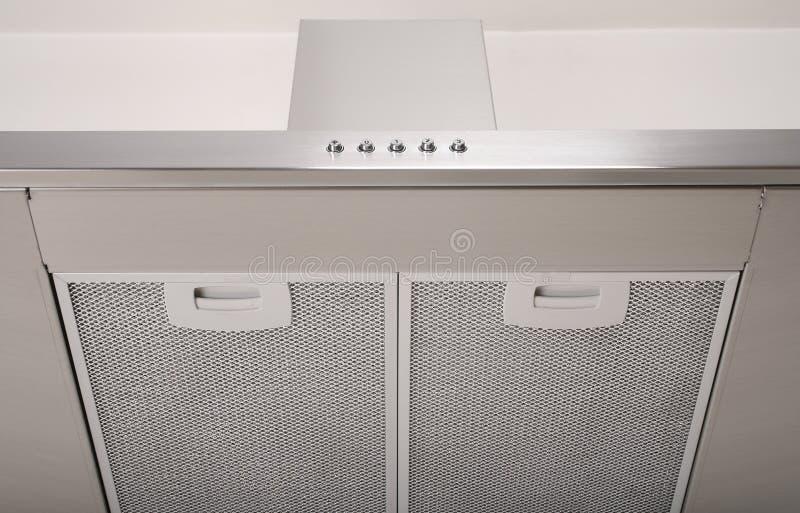 Download Aspirator stock image. Image of aspirator, indoors, equipment - 6477175